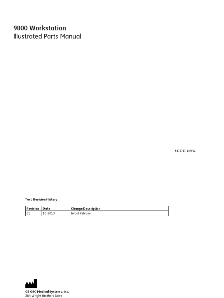 5375787-1EN-02.pdf   Screw   Computer Monitor