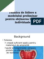 Protetica-1