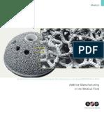 medicalbrochure.pdf