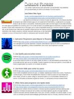 5 Aplicaciones para Aumentar tu Productividad-Carlosfloresnet.pdf