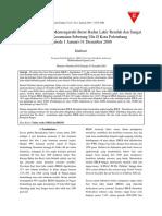741-1368-1-SM.pdf