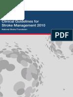 CPG_stroke.pdf