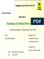Techniques of artificial lift for viscous oil ENI.pdf