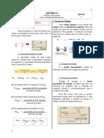 Apostila 1 - Cinética Química.pdf