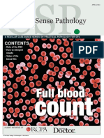 CPC16-RBC-Common Sense Pathology-CBC.pdf