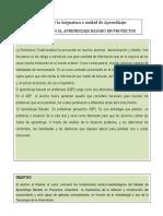 IABP.pdf