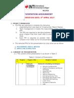 Presentation April (1)