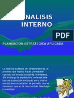 analisisinternoyexterno-090923161445-phpapp01