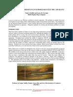 2007-Understanding Corrosive Sulfur