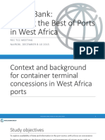 Making the Best of Ports in Africa.pdf