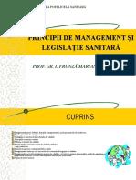 management postliceala.ppt