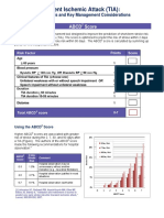 tia-abcd2-tool.pdf