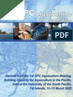 Spc Aquaplan