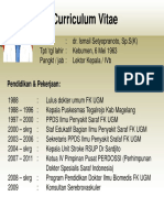 update-management-of-acute-stroke.pdf