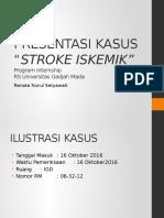 PRESENTASI KASUS - Copy.pptx