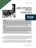 Antonia_Morel_La_risa_al_servicio_de_la_estetica_de_lo_ridiculo_el_ejemplo_de_Velazquez.pdf