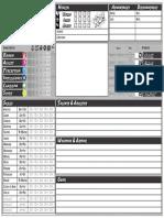AA Character Sheet Form Fillable.pdf