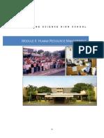 Module_II-Human_Resource_Management-May_2013.pdf