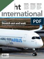 Flight International - 21-27 March 2017