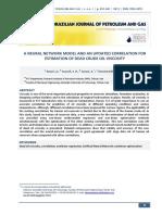 DeadOilViscosityANN.pdf