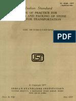 8348.pdf