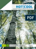 Hot cool 3 2007