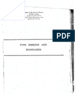 IDC designs and standards.pdf