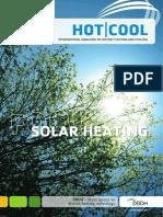 Hot cool 4 2007