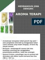 aromaterapi-121030094930-phpapp02_3