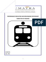 DRAFTRAILWAYBENCHMARKS.pdf