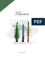 Nexans-MV-11kV-33kV-Cable-Terminations---Slip-on-and-Cold-Shrink.pdf