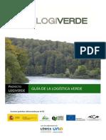 LogiVerde 2016 (1).pdf