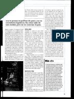 Lectura Revista Semana Colombianadas2