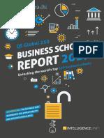 Qs Global 250 Report 2017 v3