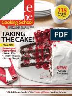 Taste-of-Home-Cooking-School-Fall-2013.pdf