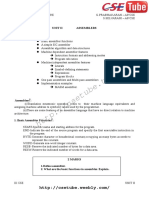 SS UNIT 2 notes.pdf