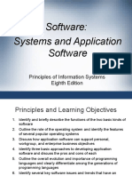 04 Software - System and Application Software.ppt