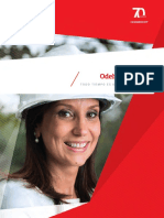 Ra Odebrecht 2014 Final PDF Site Es