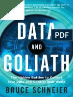 data-and-goliath-the-hidden-battles-bruce-schneier(www.ebook-dl.com).pdf