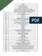 ISO9001,ISO14001,ISO18001.xlsx