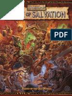 Tome_of_Salvation.pdf