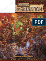 Tome_of_Salvation.pdf