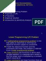 Linprog Prob 1 [Autosaved]