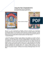 Anti-Chalcedonians.pdf