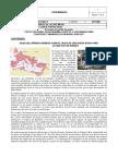 GENERALIDADES DE LA EDAD MEDIA.doc