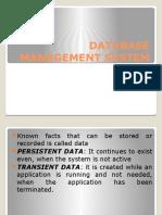 databasemanagementsystem-170312160523.pptx