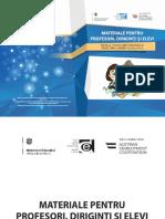 cl_XII_modulul-dezvoltarea-personala-si-proiectarea-carierei.pdf