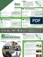 CEVMF infographics English 2016