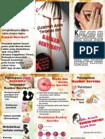 Leaflet-Ni Kadek Lulus Saraswati-P07134013007