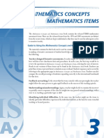 TIMSS4_Math_ConceptsItems.pdf